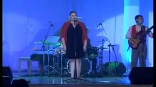 everyDAY - Swara Suling (Gambang Suling) - #jazztimewa