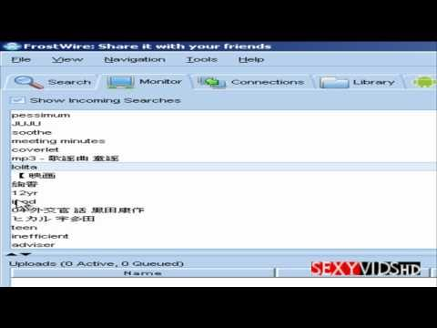 How to Burn Downloaded Movies to DVD from YouTube · Duration:  4 minutes 12 seconds
