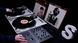 Download lagu Dj ''S'' - 15 Minutes Of Soul