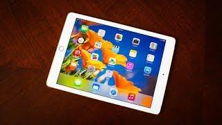 Как скачать видео на Iphone, Ipad ЛЕГКО! (как скачать видео с ютуб)