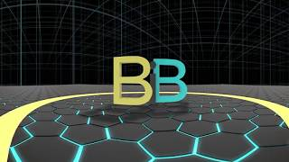 Big Ideas for Business - VR
