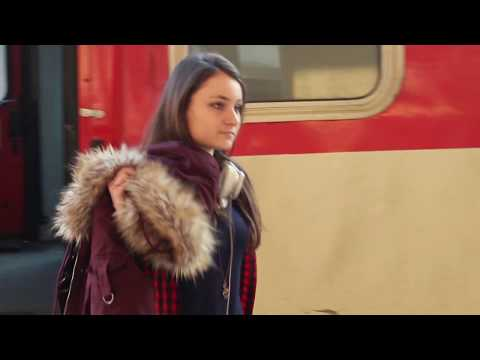 Desito Arnaudova - So Good (Official Video)