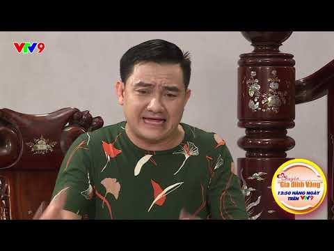 Hồng Vân, Minh Nhí sẽ tổ chức lễ truy điệu, quyên góp tiền mang thi hài Anh Vũ về Việt Nam