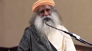 The Truth about GOD Sadhguru Answers Truthfully.