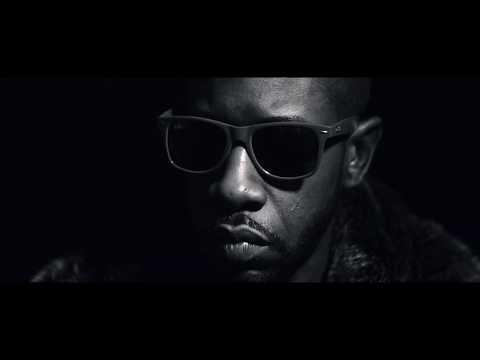 Rawz Artilla - Mad Man Ting [Music Video]