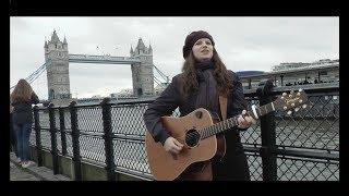 Krys Holden - Better Day (official video)