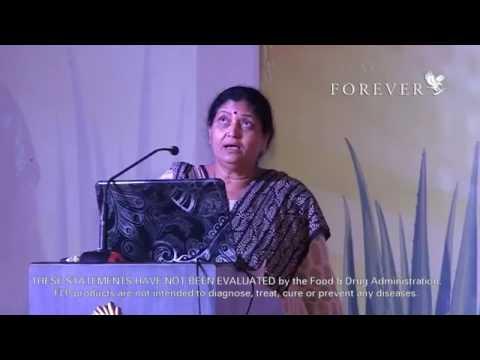 Both Kidney Failure Product Testimony By Arvind Kumar Gupta At Meerut Hindi Youtube