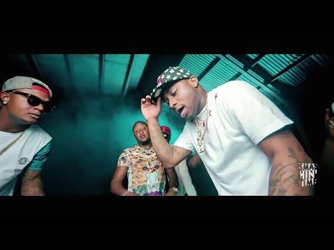 Baixar DJ Wal - Download DJ Wal | DL Músicas