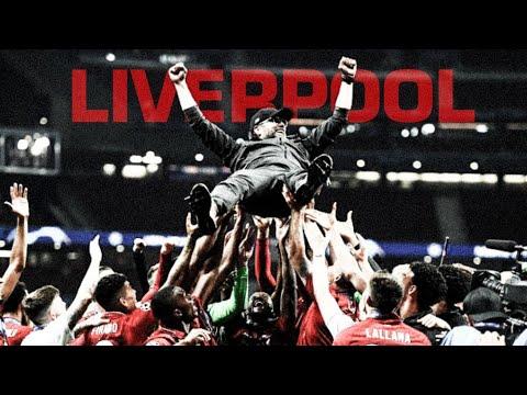 👺ആരും കേറാൻ പേടിക്കുന്ന Anfield എന്ന രാക്ഷസകോട്ട.. | Liverpool Malayalam Inspiration