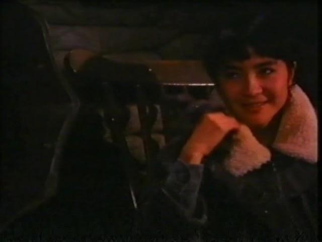Dynamte Fighters (german) - german VHS Trailer (Highlight) - Magnificent Warriors aka Yes, Madam III