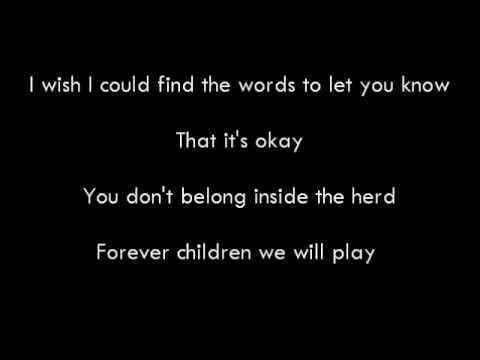 Omnia - Free [Lyrics]