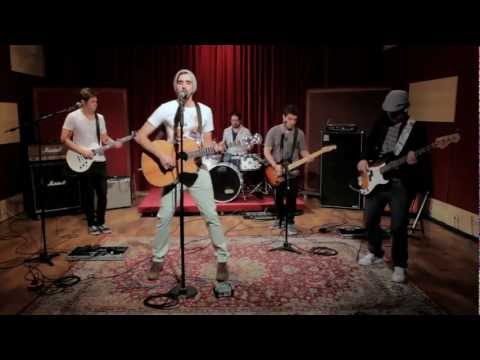 """""""God Put A Smile Upon Your Face"""" - Felipe Mark & Colaboration (Cover) - Coldplay"""