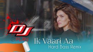 Ik Vaari Aa - Raabta (Remix) (feat. Arijit Singh) ek vaari aa song