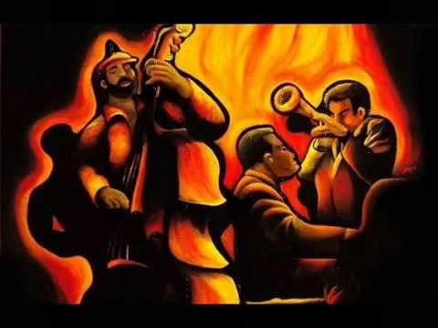 JADA - Classic Jazz Standard (1918)