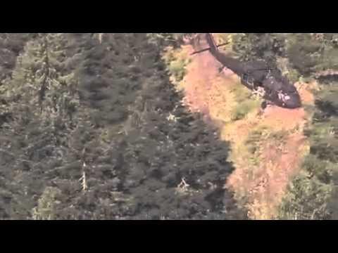 kgw.com   Portland News, Local News, Breaking News, Weather   Video.mp4