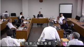 】2017/9/14(鎌倉市議会)深沢地域整備事業  曖昧答弁