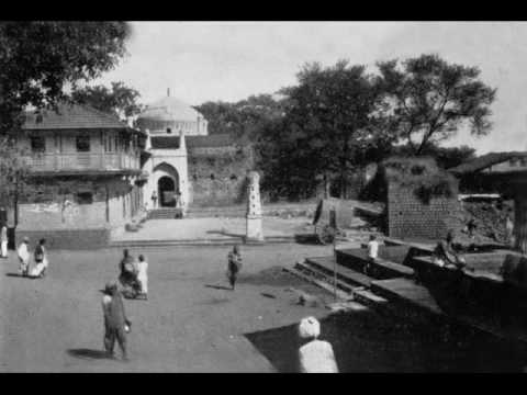 Old Ichalkaranji