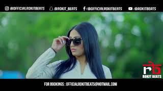 Uchiyaan ne gallan tere yaar diya  Sidhu moosewala full video song latest Punjabi song 2017fullHD