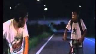 鉄塔 武蔵野線 予告 (Trailer)
