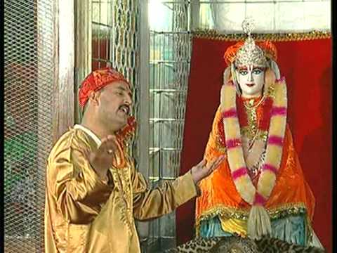 satguru ji mere sir pe taaj full song deyo darshan bawa laal youtube