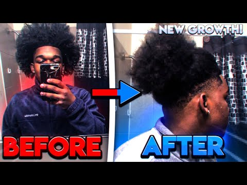how-to-grow-your-hair-fast!-3-easy-tips/methods-|-jay-official