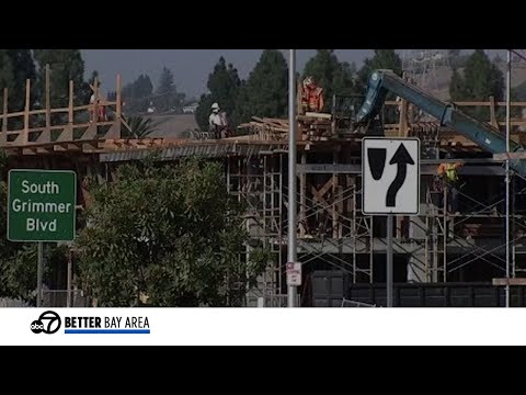 Building A Better Bay Area: Fremont's Housing Solutions