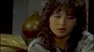 박선희,방희,최윤석,남궁원 금지된 사랑(1982년)