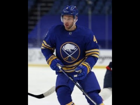 NHL trade rumors: Bruins acquire former MVP Taylor Hall from Sabres