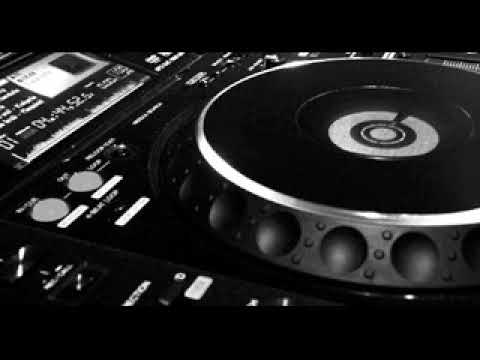 Darius Syrossian   Moon Buggy Original Mix Snatch! Records