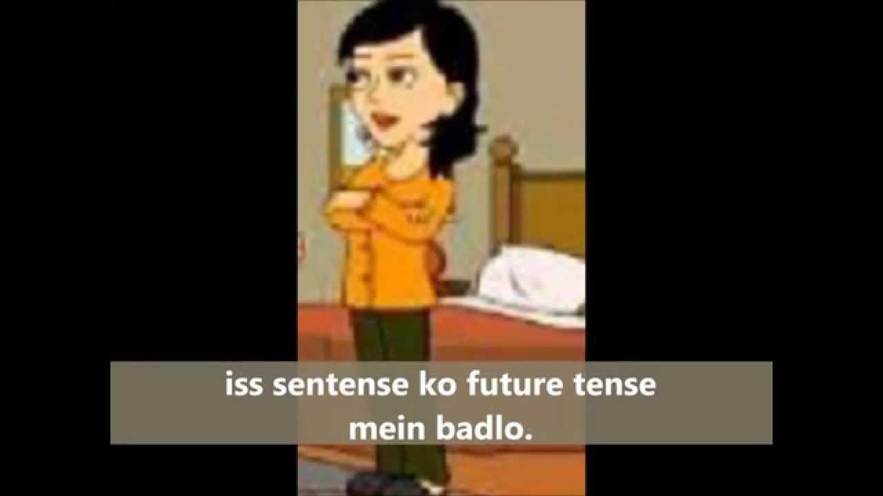 Latest Teacher Student Jokes In Hindi. - YouTube