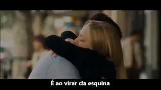 Simple Plan  Just Around The Corner Legendado (dear John)