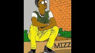 DjMerlon Feat. Mondli Ngcobo -  Koze Kuse (Mizz Deeper Mix)