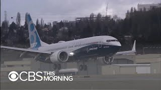 indonesia-national-airline-cancels-5b-boeing-order