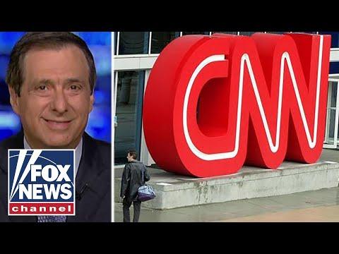 Howard Kurtz on CNN's 'fundamentally flawed story'