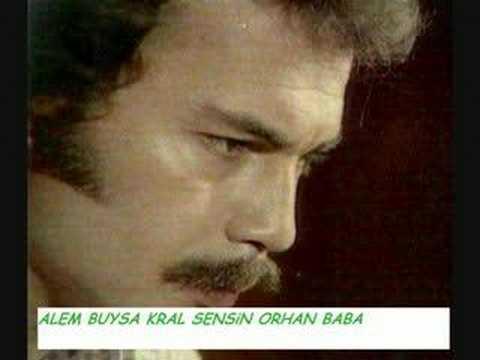 Orhan Gencebay - Çilekeş 1979 (Plak Kaydı)