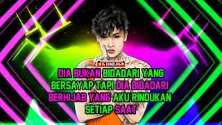 Gambar cover download template avee player quotes keren #25
