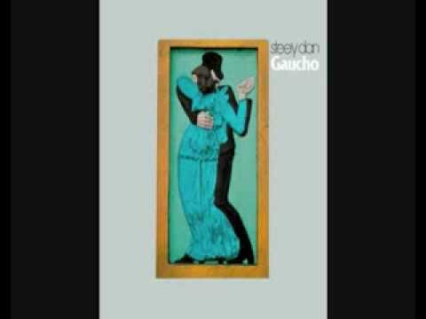 steely-dan-gaucho-hq-audio-mirrorro77