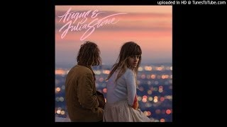 Video Angus & Julia Stone - Other Things download MP3, 3GP, MP4, WEBM, AVI, FLV Juni 2018