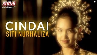 siti nurhaliza cindai official music video hd