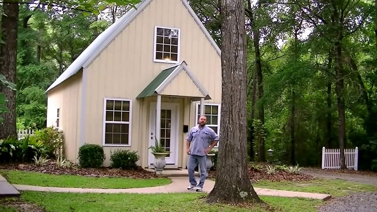 Tiny House Design Small Home Grand Living Room By Room