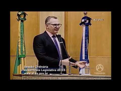 Majeski solicita que Governo não retire recursos do Fundágua e Fundema