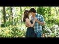 Meu Amor - Henrique e Juliano (Vídeoclipe Romântico)