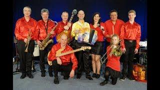 Bande annonce du DVD de Franck VILAIN et son Orchestre