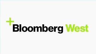 Vanity Fair Tech Summit: Bloomberg West (Full Show 10/06)
