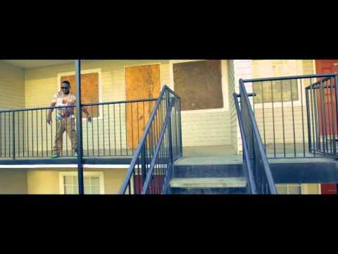 Shawty Lo - Dopeman [2013 Official Music Video] Dir. By @GTFilms