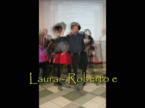 Don Lurio e Lola Falana - Sovico