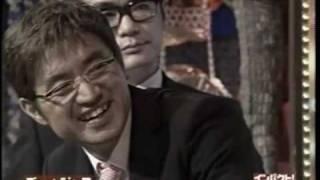 インパクト!でのゴー☆ジャス http://yaserusengen09.blog74.fc2.com/ ...