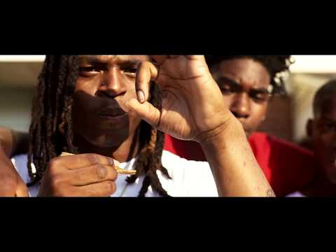 Polo - I'm So Turnt ( Official Video ) Shot By @VickMont
