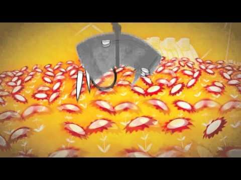Cabron feat. Karie - Da' Nu Legale (VIDEOCLIP OFICIAL)