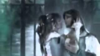 ... حبك بحر مالو حدود اغنية رومنسية